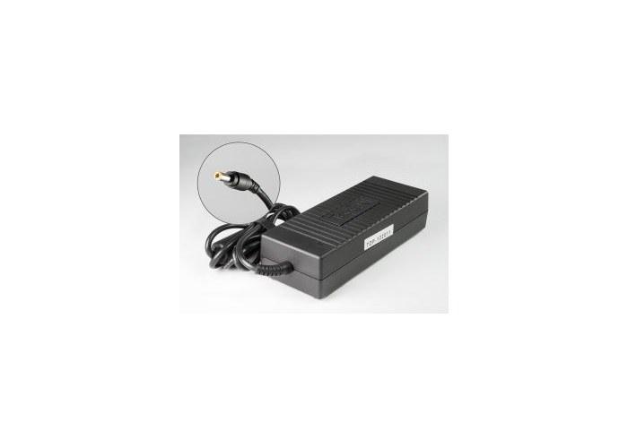 Адаптер питания PA-1650-02 для