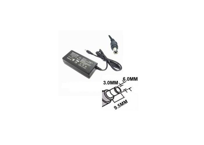 Адаптер питания ADP-601XH для